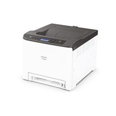 Цветной принтер Ricoh P C301W