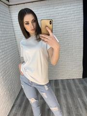 магазин женских джинсов