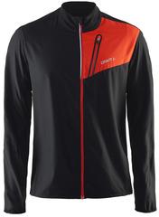 Куртка для бега Craft Devotion (Perfomance) мужская