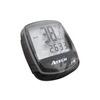 Велоспидометр ATECH NT16-MB (беспроводной)