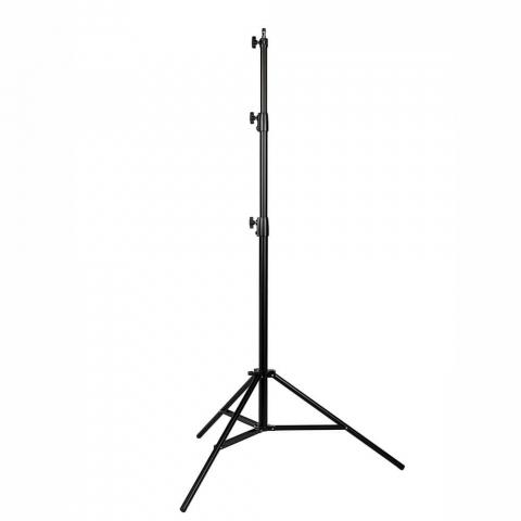 Стойка студийная Fotokvant LS-2800A PRO  DAN-3822