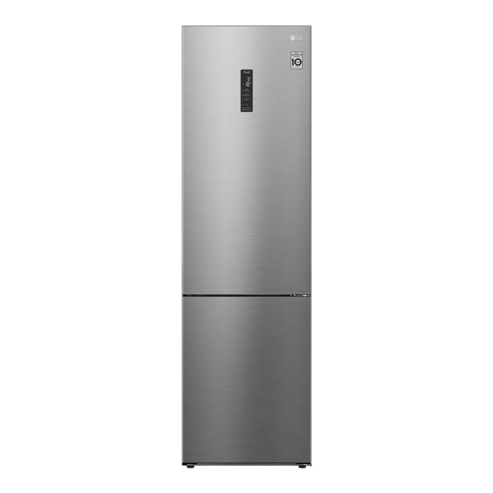 Холодильник LG с технологией DoorCooling+ GA-B509CMUM