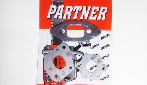 Набор прокладок для бензопилы PARTNER 350/351