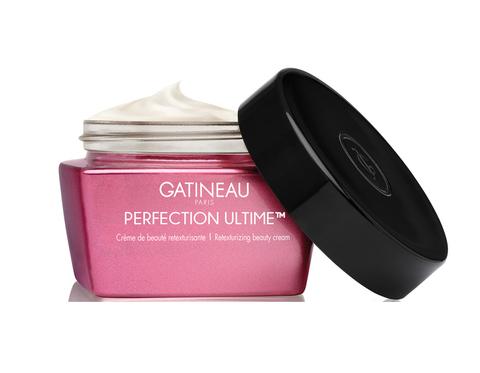 Gatineau Обновляющий крем Perfection Ultime Retexturizing Beauty Cream