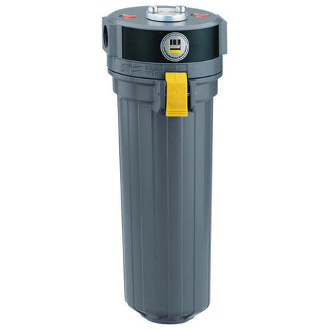 Фильтр тонкой очистки FF-DFP 6