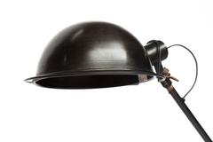 Лампа напольная на треноге Secret De Maison  mod. 49260) — античная медь/натуральный
