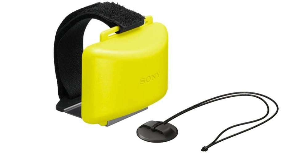 Поплавок Sony (AKA-FL2) комплект