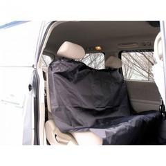 Защитная накидка для заднего сиденья Meltec WS-02