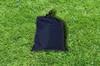 Гамак с москитной сеткой синий RG16S
