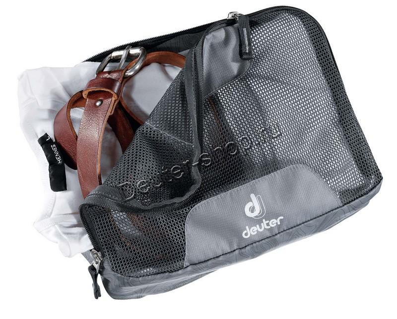 Чехлы для одежды и обуви Чехол для одежды Deuter Zip Pack M ZipPackM_4100_d1_10.jpg