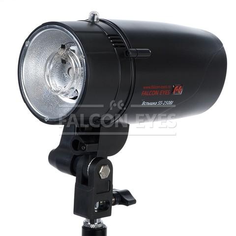 Falcon Eyes SS-250BJ