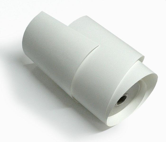50х50х12, бумага для лабораторного оборудования, реестр 4094/5