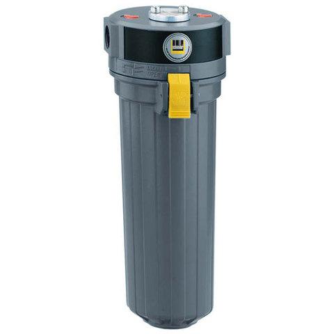 Фильтр тонкой очистки FF-DFP 10