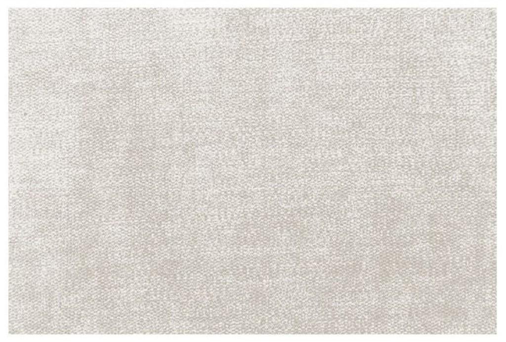 Lofty Linen