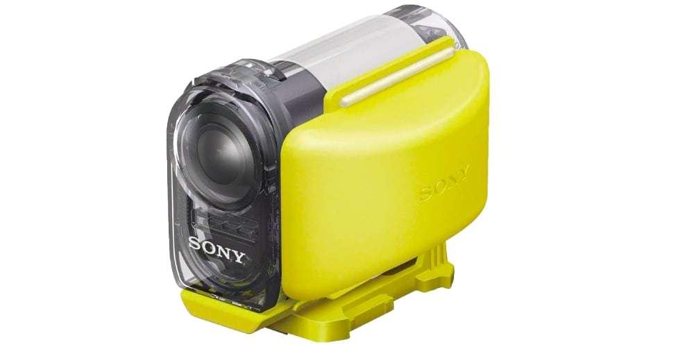 Поплавок Sony (AKA-FL2)
