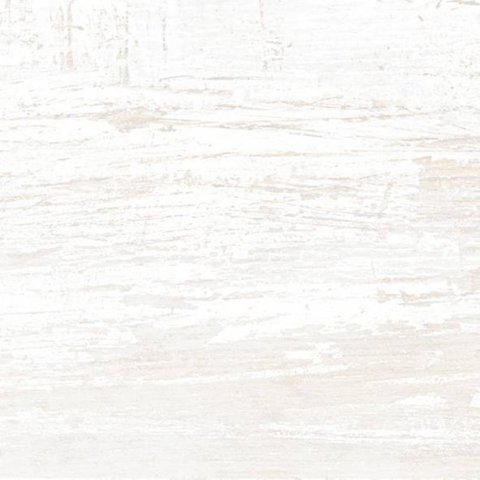 Керамогранит Havana белый 402x402 (SG163600N)