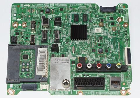 BN41-02241A BN94-07772L mainboard телевизора Samsung