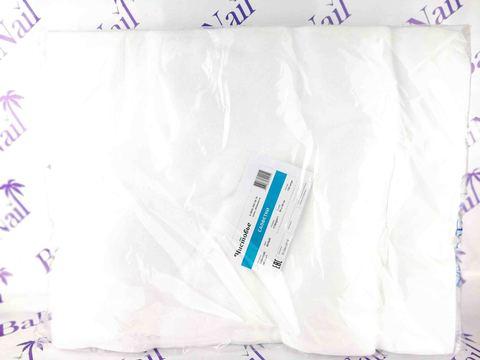Чистовье Салфетка спанлейс 30х40 см, 100 шт
