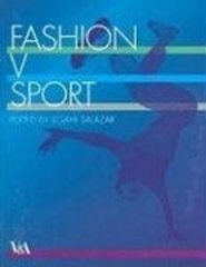 Fashion and Sport