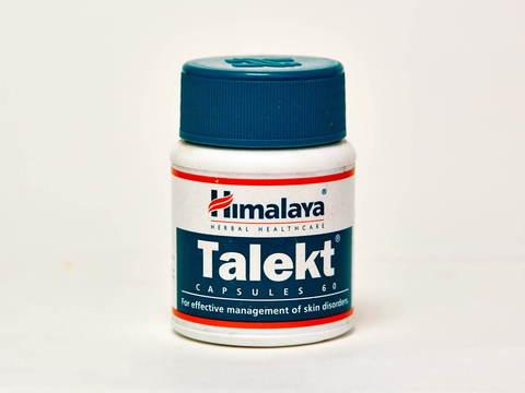 Himalaya Talekt