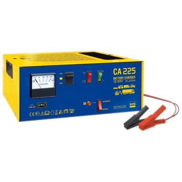Зарядное устройство СА 225