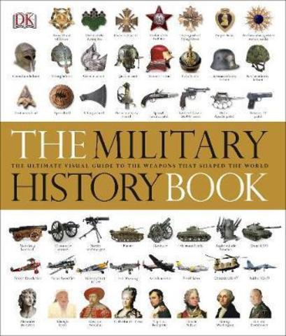 Military History Book, The