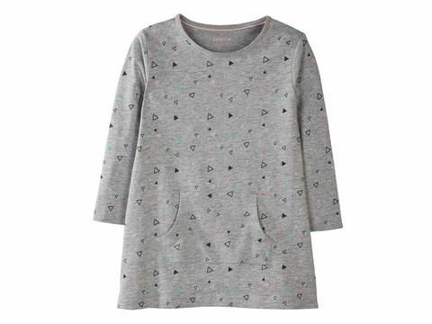 Платье для девочки Lupilu