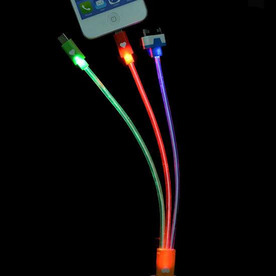 Распродажа Светящийся USB-кабель 3в1 bc90058eb797a86e3b93bcb80cf65789.jpg