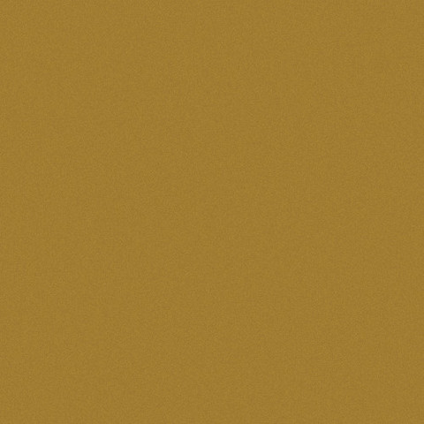 Решётка 150*150 золото, кружок
