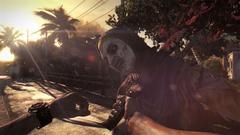Xbox Store Россия: Dying Light. The Following (цифровой ключ, русские субтитры)