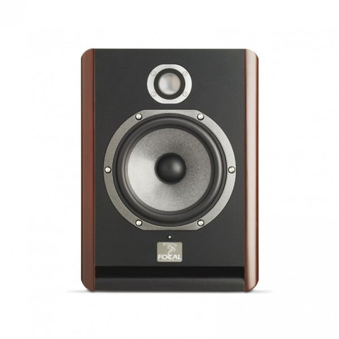 Focal Solo6 Be активный студийный монитор