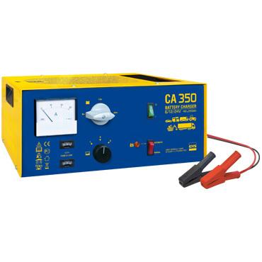 Зарядное устройство СА 350