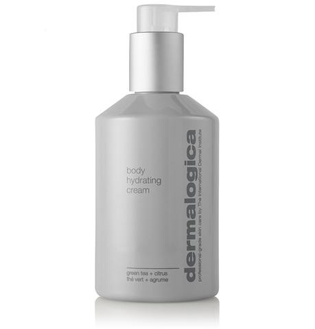Dermalogica Увлажняющий крем для тела Body Hydrating Cream