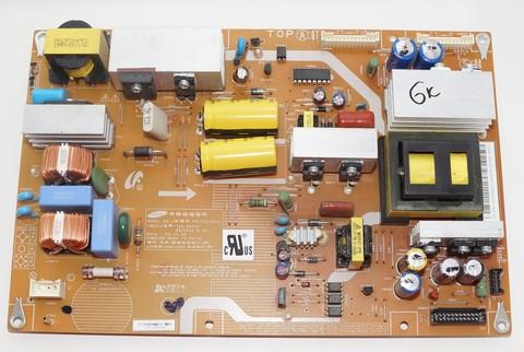BN41-00216A PSLF231501C
