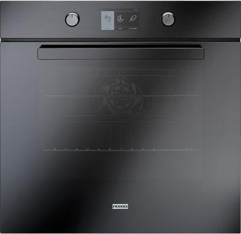 Электрический независимый духовой шкаф Franke CR 982 M BM M DCT TFT