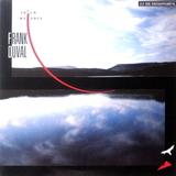 Frank Duval / Touch My Soul (LP)
