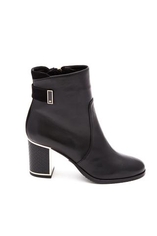 Ботинки женские Marino Fabiani модель 8258