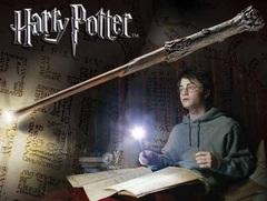 Гарри Поттер реплика Волшебная палочка