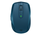 LOGITECH_MX_Anywhere_2S_Midnight_Teal-2.png