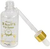 Омолаживающая сыворотка с экстрактом ласточкиного гнезда CF-Nest 97% B-jo Serum Elizavecca