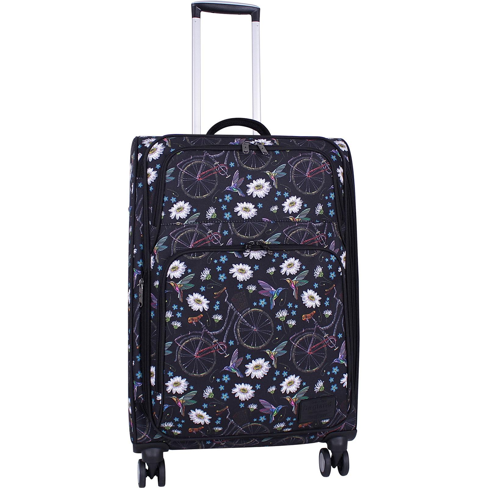 Дорожные чемоданы Чемодан Bagland Валенсия средний дизайн 63 л. сублимация 194 (0037966244) IMG_8927_суб.194_.JPG