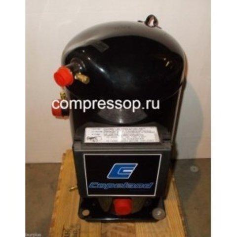 ZR 190KCE-TFD Copeland