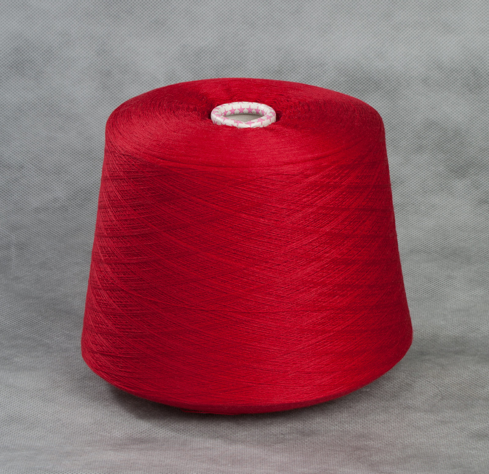 18025-Harmony, меринос, красный