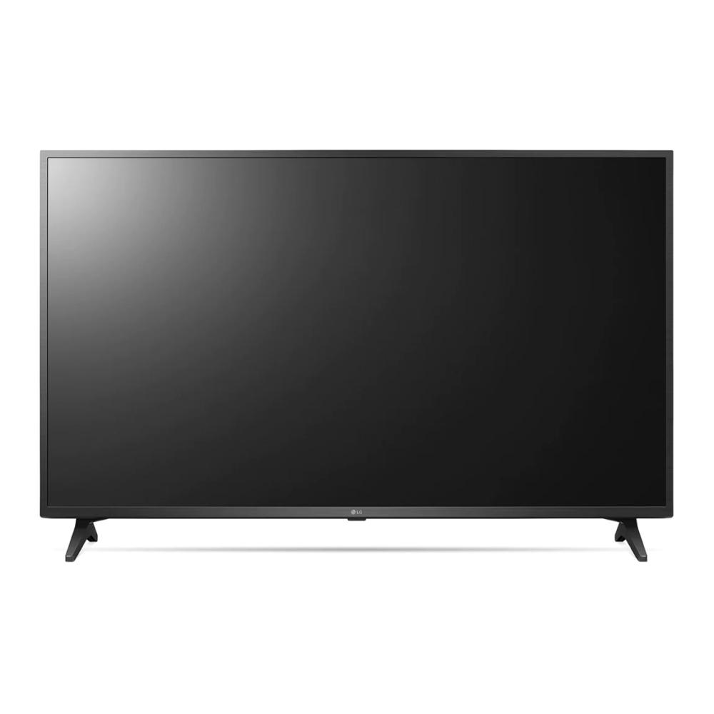 Ultra HD телевизор LG с технологией 4K Активный HDR 55 дюймов 55UP75006LF фото 2