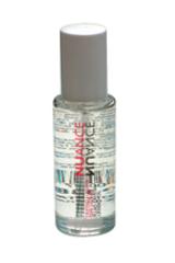 PUNTI DI VISTA nuance жидкие кристалы на основе семян льна для поврежденных волос 100 мл/linseed oil fluid crustals
