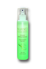 PUNTI DI VISTA nuance кондиционер увлажняющий «мультифаза» для волос (200 мл)/ fixative treatment