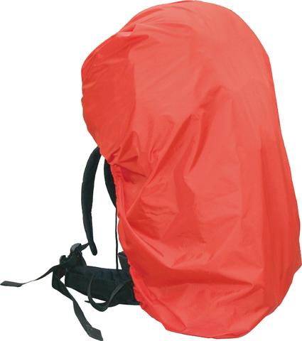 Чехол на рюкзак туристический (непромокаемый) AceCamp Backpack Cover 55-85L