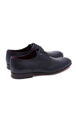 Туфли Valentino модель 16830