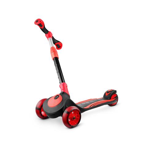 Blade Sport V2 красный черный