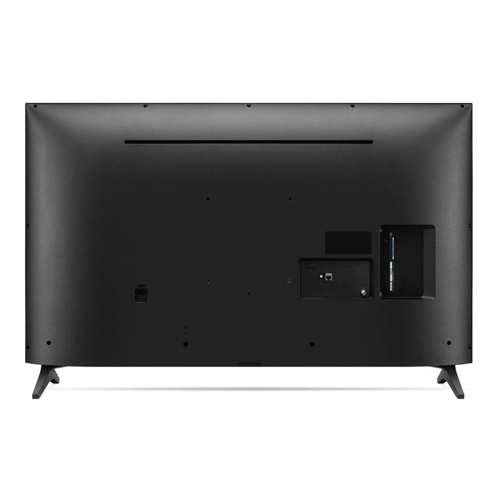 Ultra HD телевизор LG с технологией 4K Активный HDR 55 дюймов 55UP75006LF фото 5